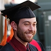 18 computer engineering students graduate